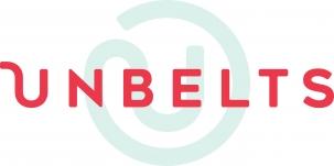 Logo for Unbelts