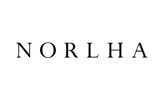 Logo for Norlha