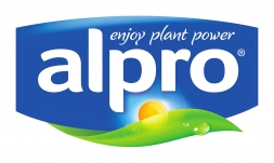 Logo for Alpro (Alpro SCA)