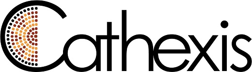 Logo for Cathexis Consulting Inc