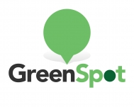 Logo for GreenSpot Global