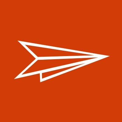 Logo for Kinesis