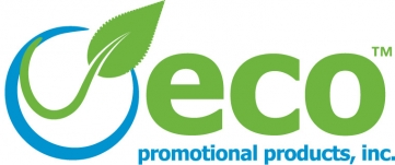 Logo for Eco Promotional Products, Inc.