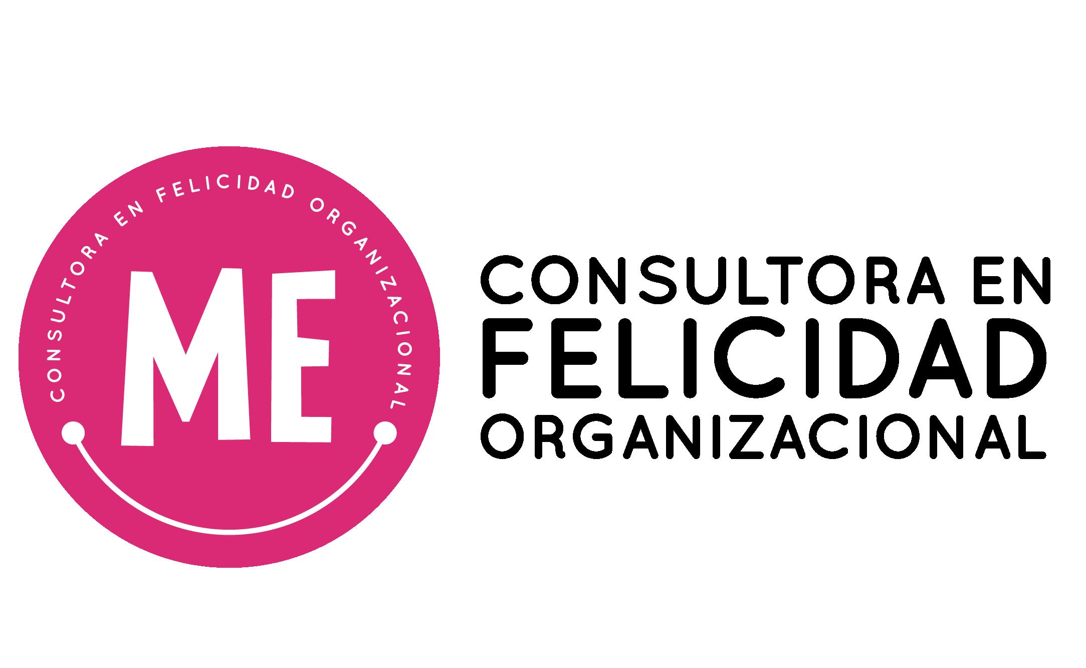 Logo for ME Motivador de Experiencias