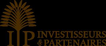 Logo for Investisseurs et Partenaires