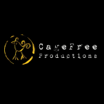 Logo for Cage Free Productions