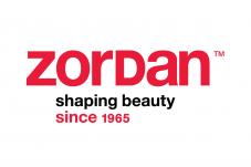 Logo for Zordan S.r.l. sb