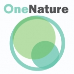 Logo for One Nature LLC