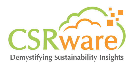 Logo for CSRware, Inc.
