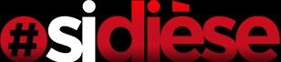 Logo for SIDIESE