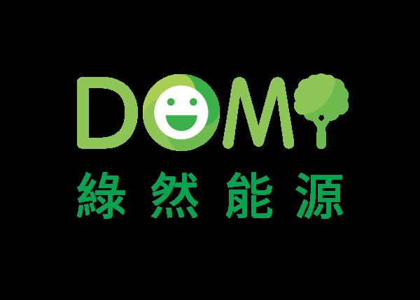 DOMI | Certified B Corporation