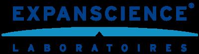 Logo for Laboratoires Expanscience (main brand: Mustela)