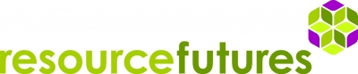 Logo for Resource Futures