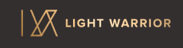 Logo for Light Warrior