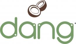 Logo for Dang Foods LLC