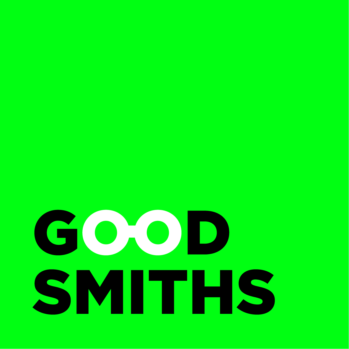 "Goodsmiths are strategists + doers, offering a marketing platform to guide consumers to buy from sustainable, ethical and responsible businesses (including B Corps) and a suite of consulting services. Goodsmiths have a lot in common with the B Corp movement itself. Their company exists to support businesses to both do Good and thrive economically. They use their skills in strategy, planning, marketing communications and brand development to achieve this mission. The decision to certify was made early in our history, and was a very simple one. Indeed, the question is ""why wouldn't we become a B Corp?"" Being certified as a B Corp is a wonderful way for businesses to not only demonstrate the good they are doing, but to sound a call to action for other businesses to get involved."