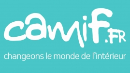 Logo for CAMIF MATELSOM