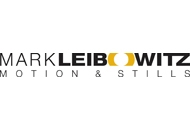 Logo for Mark Leibowitz Photography Inc.