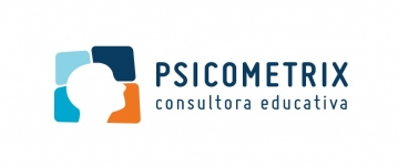 Logo for Psicometrix