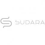 Logo for Sudara Inc.