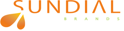 Logo for Sundial Brands, LLC