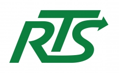 Logo for Recycle Track Systems, Inc.