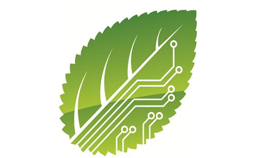 Logo for Selletiva
