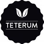 Logo for Teterum SL