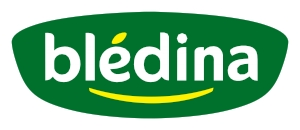 Logo for Blédina