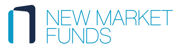Logo for New Market Funds