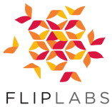 Logo for Flip Labs