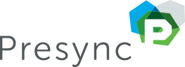Presync advises the property sector (owners, managers, developers, government, community) on energy and water systems to help maximise energy efficiency, harness local renewable energy generation, minimise emissions and minimise potable water consumption.