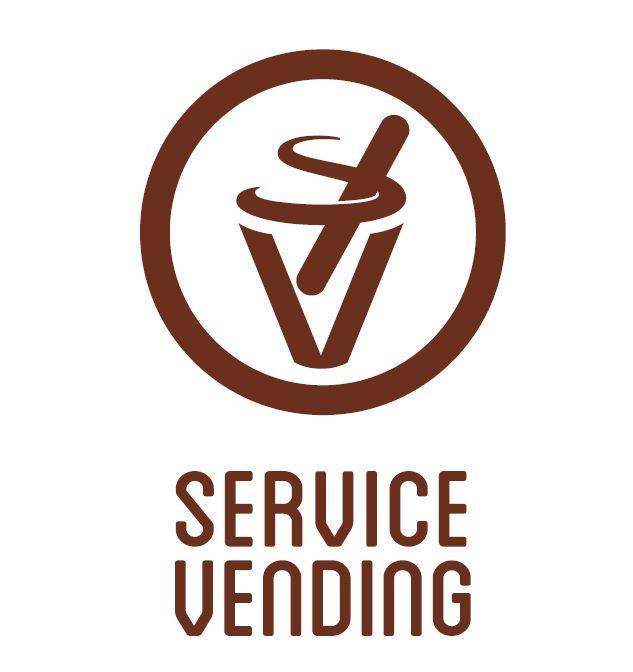 Logo for Service Vending srl Società Benefit