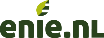 Logo for Enie.nl