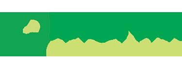 Logo for Angel Oak Creative