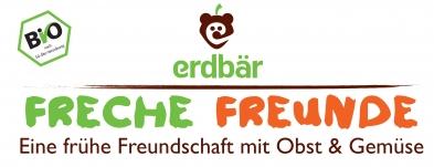 Logo for goodforgrowth GmbH