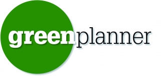 Logo for Edizioni Green Planner