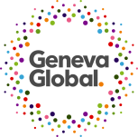 Logo for Geneva Global, Inc.
