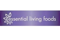 Logo for Essential Living Foods, Inc.