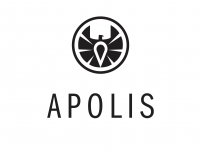 Logo for Apolis Holdings LLC