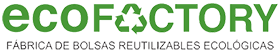 Logo for Ecofactory