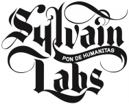 Logo for Sylvain Labs, Inc