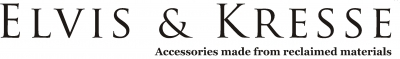 Logo for Elvis & Kresse