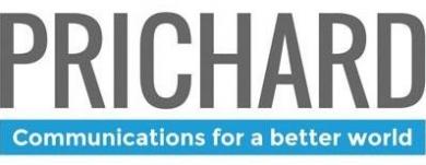 Logo for Prichard Communications, Inc.