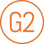 Logo for G2 Insurance Services