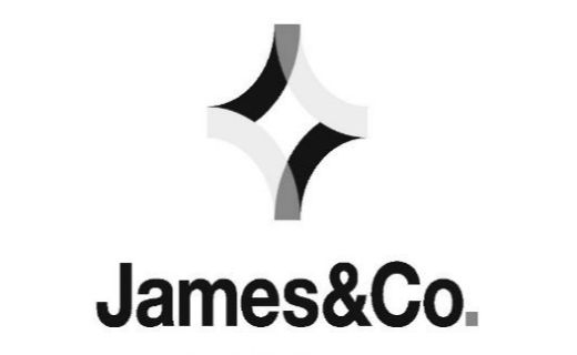 Logo for James&Co (Australia) Pty Ltd