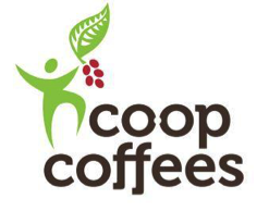 Logo for Cooperative Coffees, Inc