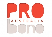 Pro Bono Australia is a gateway to the Social Economy. They are an online hub - where Not for Profits, philanthropists, volunteers and sustainable business all converge and work together to drive positive environmental and social change. With more than 45,000 subscribers and close to a million visitors, their digital footprint is globally unique and fast-growing. Through their specialist news service, events, survey, products and services, they connect, enable and provide a voice for those seeking to create positive change. This ranges from individuals and those working in not-for-profits to philanthropists and investors seeking to fund socially beneficial projects, government agencies exploring social innovation policy, and businesses supplying into and supporting the sector. A pioneering for-profit social enterprise, they've been at the forefront of technological innovation and social change since 1999. They employ a small and growing team, and pay for what they provide to the sector by operating as a business and generating income from advertising and commercial services to develop their portfolio in line with changing sector needs.