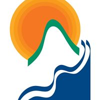 Logo for Sunshine Coast Health Centre (2005) Ltd.