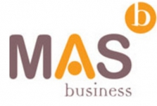 Logo for Managing A Sustainable Business, S.L.